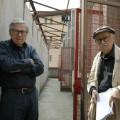 cinema fratelli Taviani