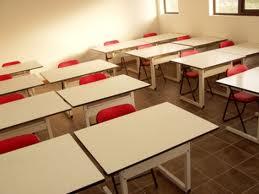 scuola 3