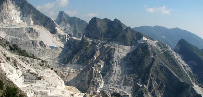 Alpiapuane2