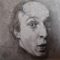 I.G.P di Laura Serafini - 1° classificato Biennale Foiano (2)