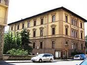 Liceo Dante