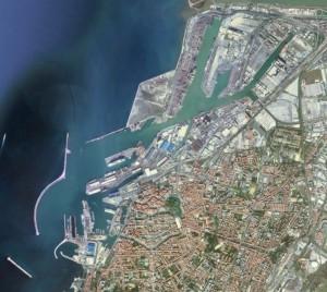 Porto-di-Livorno-300x268