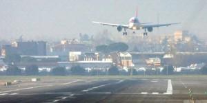 aeroporto-peretola-firenze-2