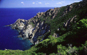 arcipelagotoscano