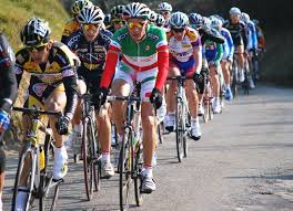 ciclismoempoli