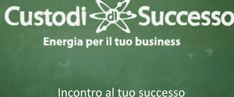 custodi-logo