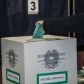 Elezioni 2013, votazioni