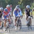 giro_cicloturistico_toscana012_salita_panzano