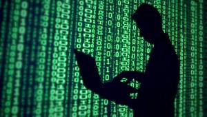 hackers-famosos-que-debes-conocer