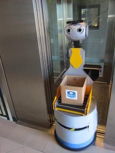 in_toscana_unico_circuito_per_testare_robot