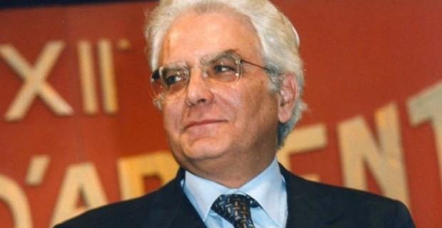 mattarella-presidente-della-repubblica