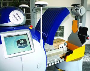 nuovi_robot_per_agevolare_uomo