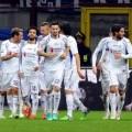 Fiorentina trasferta2