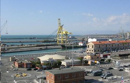 Porto Livorno (500x350)
