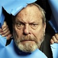 Terry Gilliam 2