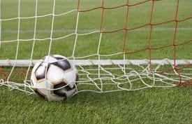 calciojuniores
