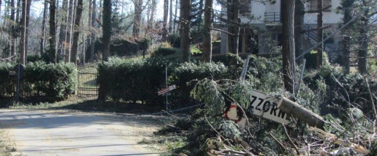 emergenza vento3
