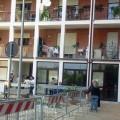 firenze_sunia_iniziativa_isolotto_maggio_2012_1