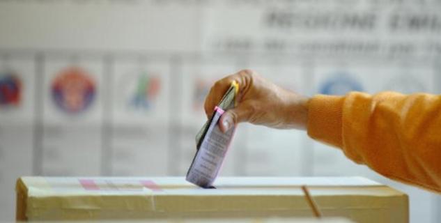legge elettorale urbe