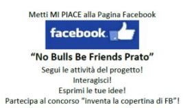 no bulls prato