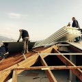 nuovo tetto dagomari