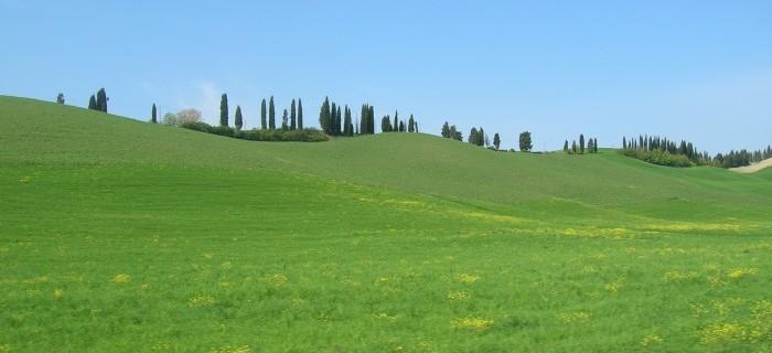 piano_paesaggio_toscana