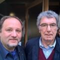 Francesco Pira e Dino Zoff (640x360)