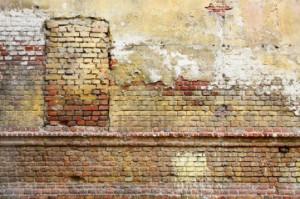 muro Home_Metafora_tattiche_politiche