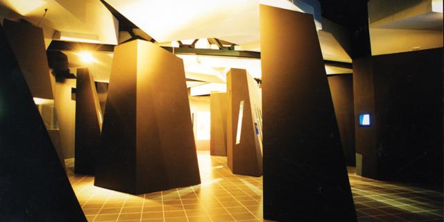 museo_deportazione Prato