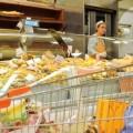 prezzi-al-consumo