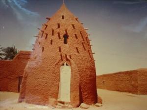 silos per granaglie marocco