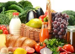 spesa aliimentare