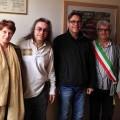 Pelago-Luca-Bindi-vince-il-premio-del-Presidente-della-Repubblica-per-le-scienze_articleimage