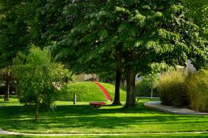 giardino volante2