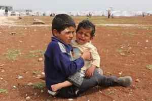 siriaislam