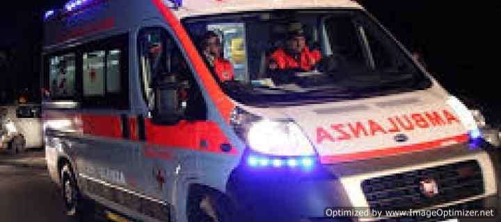 Ambulanza-di-Notte3-720x340