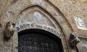 Banca-Monte-dei-Paschi
