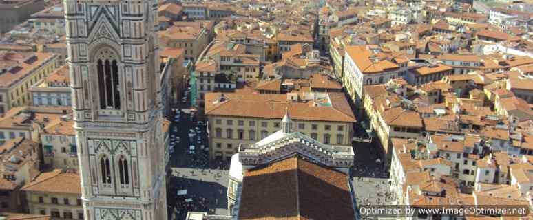 Firenze_Panorama_17