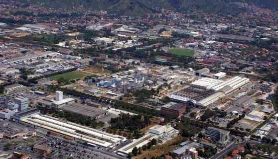area apuana image