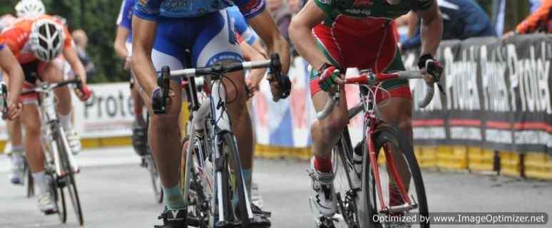 ciclismo allievi2