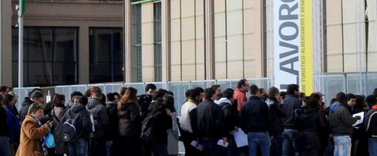 disoccupati-lavoro-italia