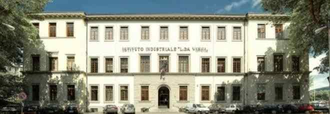 istituto da_vinci_firenze