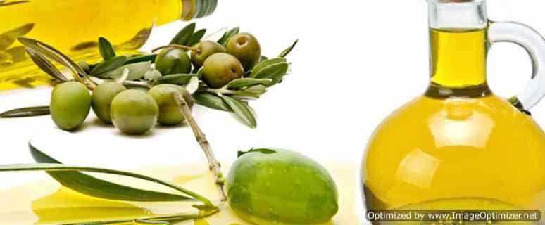 olioextravergine-di-oliva-dmi