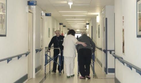 ospedale_anziani