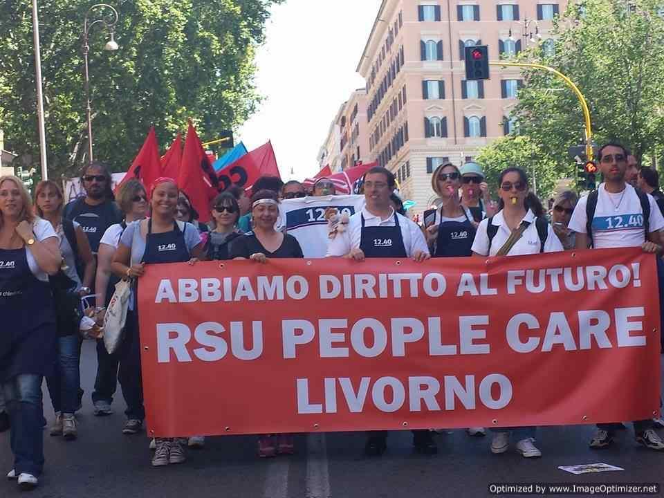 people-care-roma