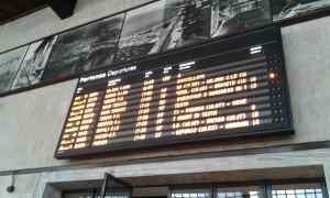 treni 1