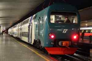 treno-allalba