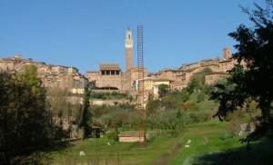 Cildo-Meireles-Siena