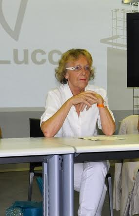 Lucca ambiente
