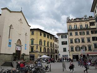 Piazza_sant'ambrogio
